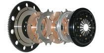 Comp Clutch Multi Plate FRS/BRZ Twin disc