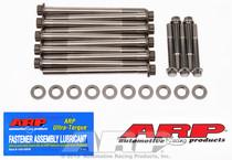 Subaru FA20 2.0L 4-cylinder Rod Bolt Kit FRS/BRZ/GT86