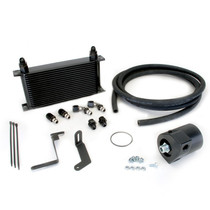 Kraftwerks Oil Cooler Kit