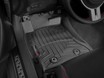 WeatherTech FloorLiner™ DigitalFit®