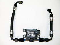 Moto-East Flex Fuel Kit FRS/BRZ/86 (ME-FFK)