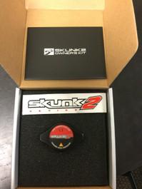 Skunk2 FRS/BRZ/GT86 Radiator Cap