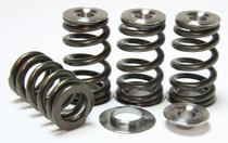 GSC Power-Division Beehive Valve Spring Kit for FA20 BRZ/FRS