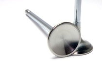 GSC Power-Division Super Alloy Exhaust Valve for the 2013 Subaru/Scion BRZ/FRS FA20