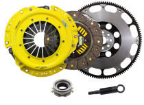 ACT Xtreme Street Clutch Kit w/ Flywheel