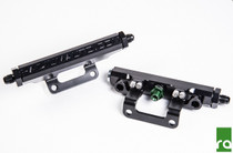 RADIUM ENGINEERING FUEL RAIL KIT FOR FRS & BRZ