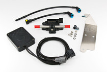 Delicious Tuning Flex Fuel Bluetooth MK1 Kit FRS/BRZ/86