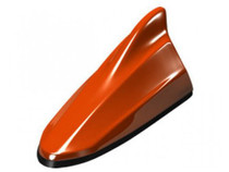 Beat Sonic Shark Fin Antenna Scion FDA43-H8R