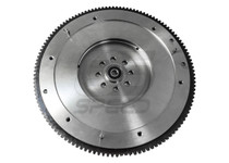 Exedy OE Stock Flywheel