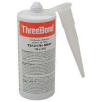 Three Bond Silicone Liquid Gasket