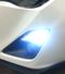 FLASH MODE - WHITE AMBER -WHITE AMBER