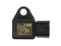 Omni 2.5 Bar Map Sensor