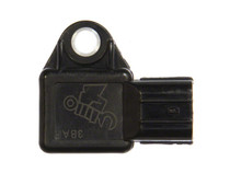 Omni 3 Bar Map Sensor
