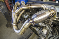 JDL Catted Equal length headers