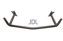 JDL Bumper Bar