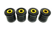 WHITELINE Rear Subframe Mount Bushing