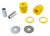 Whiteline Rear Differential - mount support outrigger bushing