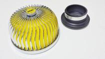 GReddy Turbo Airnx Air Filter (GRE-12500014)