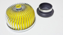 GReddy Turbo Airnx Air Filter