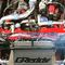 GReddy V3 Tuner Turbo Kit GTX 2867R (GRE-11518000)