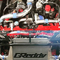 greddy, turbo, boost, frs, brz, 86, tuner kit