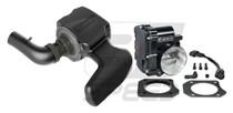 Skunk2 Powerbox + Grams 72mm Throttle Body - Package Deal