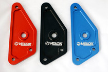 Verus FR-S / BRZ / GT86 - Rear Cam Cover Block Kit
