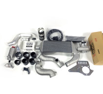 HKS GT Supercharger V3 Pro Kit (12001-KT003)