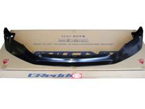GReddy GRacer Aero Front Lip Spoiler Subaru BRZ (ZC6)