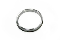 Muteki Hub Ring Pair (2PCS)