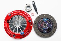 South Bend / DXD Racing FRS/BRZ/86 Stage 3 Daily Clutch Kit
