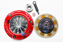 South Bend / DXD Racing FRS/BRZ/86 Stage 3 Endurance Clutch Kit