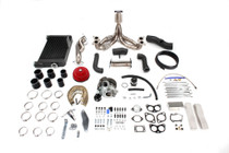 SBD500X Turbo Kit 2013+ FRS/BRZ