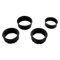 ATI Adapter Rings 60mm to 52mm - Universal