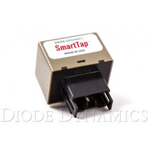 SmartTap CF18 (LM449) Flasher Relay