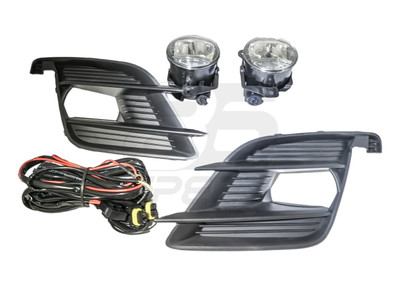 2017brzledfog__80211.1510610647.400.559?c=2 winjet led fog light kit & wiring harness clear 2017 subaru Universal Wiring Harness Diagram at reclaimingppi.co