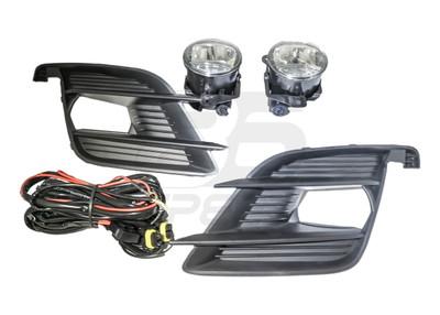 2017brzledfog__80211.1510610647.400.559?c=2 winjet led fog light kit & wiring harness clear 2017 subaru Universal Wiring Harness Diagram at bayanpartner.co