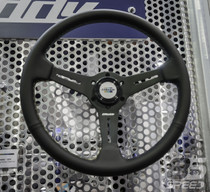 GReddy Steering Wheel - GPP Colors