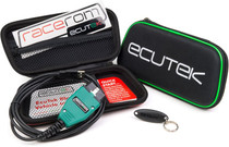 Ecutek ProEcu Complete kit with Tune