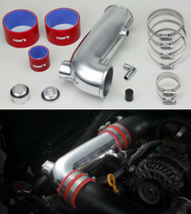 TOM´S Suction pipe FRS/BRZ/86
