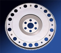 Cusco Lightweight Flywheel