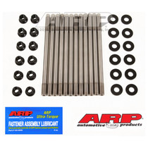 ARP Head Stud Kit - FRS/BRZ/FT86