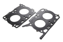 Tomei Head Gasket 89.5mm 0.6mm Thickness