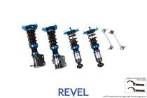 Revel Touring Sport Damper FRS/BRZ/FT86