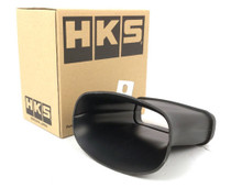 HKS AIR INTAKE DUCT ZN6/ZC6 FA20