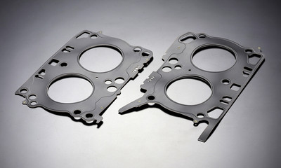 HKS 1.0mm Metal Head Gasket 2 N/A FA20 (HKS-23001-AT004)
