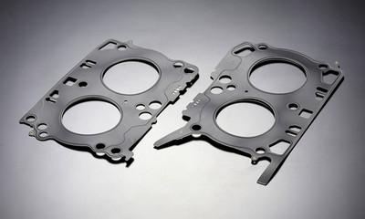 HKS 0.7mm Metal Head Gasket 2 N/A FA20 (HKS-23001-AT003)