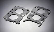 HKS 0.7mm Metal Head Gasket 2 N/A FA20 (HKS-23001-AT003)