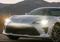 Toyota 86 2017+ Passenger Side Headlight (SU-00307946)
