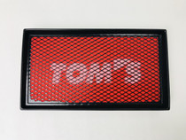 TOM'S Air Filter BRZ/86 2017+ (TMS-17801-TSR44)
